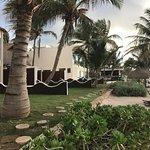 Le Reve Hotel & Spa Foto