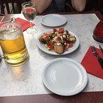 Photo of Restaurant O Sole Mio