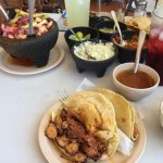 Photo of Mariscos El Mazateno