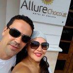 Photo of Allure Chocolat Hotel By Karisma