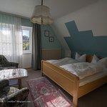 Hotel Amselhof Foto