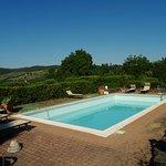 Photo of Resort Villa Rosa di Boscorotondo