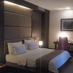 Photo de Millennium Hotel Sirih Jakarta