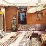 Photo de Hossegor Surf Hostel