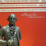 Photo de National Constitution Center