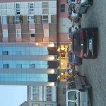 Photo of Hotel Noia