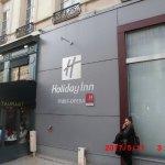 Photo of Holiday Inn Paris Opera-Grands Boulevards