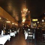 Foto de Chianti Italian Restaurant