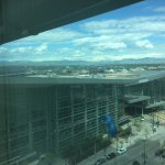 Hyatt Regency Denver At Colorado Convention Center Foto