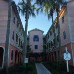 Photo of Festiva Orlando Resort