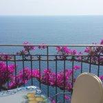 Photo of Hotel La Conca Azzurra