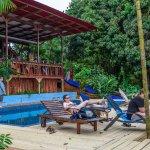 Bambuda Lodge Image