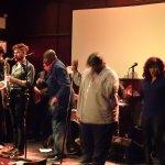 Foto de B.B. King Blues Club