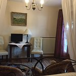 Photo de Hotel Kieffer