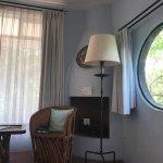Photo of La Puertecita Boutique Hotel