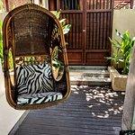 Foto de Pavilion Samui Villas & Resort