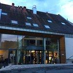 Photo of Lindner Hotel Schloss Reichmannsdorf