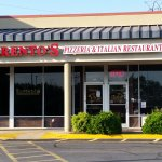 Sorrento Pizzeria and Italian Restaurant resmi