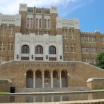 Foto de Little Rock Central High School
