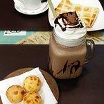 Photo of Delicias de la Abuela