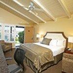 Best Western Plus Island Palms Hotel & Marina Foto