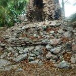 Ruinas arqueológicas