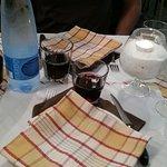 Photo of Pummarola Drink Ristorante