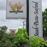 Foto de Papa Ron's Italian Steakhouse