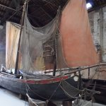 Photo of Naval History Museum Venice