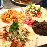 gamefish tacos