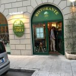 Photo of Porta Osio