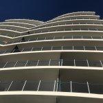 Photo de Sea Pearl Resort