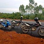 Hoi An Motorbike Adventures
