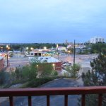 Travelodge Rapid City Foto