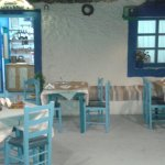 Photo of Ampavris Taverna