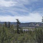 Woodland Interpretive Trail