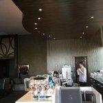 Photo of Sahil Bar & Restaurant