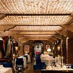 ภาพถ่ายของ Pistilos Restaurant