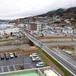 Foto de Ofunato Plaza Hotel