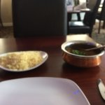 Chef's Special - Chicken MATKA