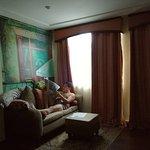 IMG_20170603_165131_144_large.jpg