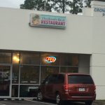 Foto de Makong Thai Restaurant
