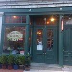 ภาพถ่ายของ Nicoletta's Italian Cafe