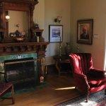 Photo of Blomidon Inn