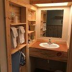 Methow River Lodge & Cabins