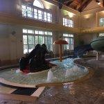 Foto de Hampton Inn & Suites North Conway