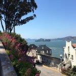 Foto de Gray Line of San Francisco - Super Sightseeing