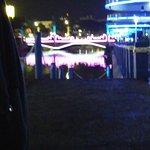 IMG_20170603_202743_large.jpg