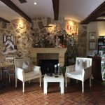 Foto de Hotel Abaco Altea