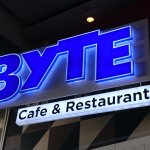Photo de Byte Restaurant